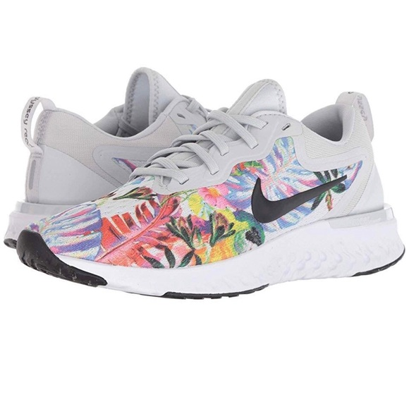 835f97a83d44 (New) Nike Odyssey React Running Shoe